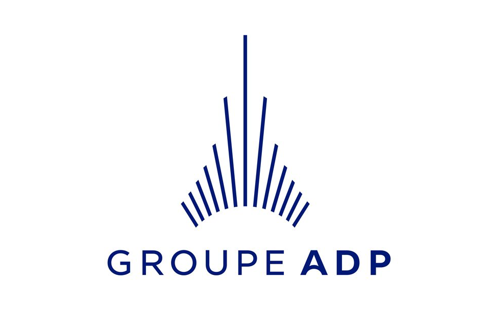 iAOP at Groupe Aéroports de Paris
