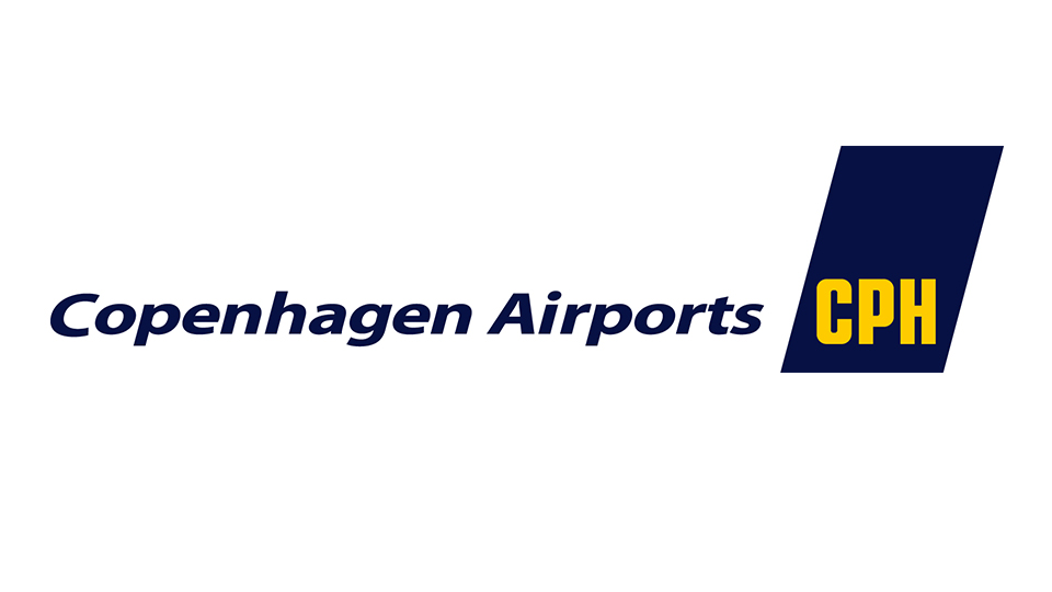 iAOP at Copenhagen Airports