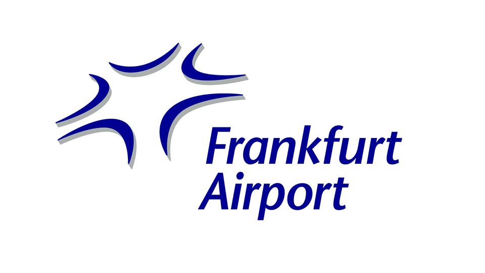 iAOP at Frankfurt Airport