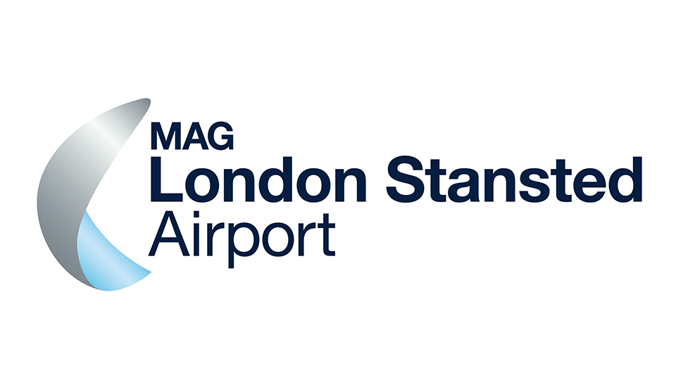 iAOP at London Stansted Airport