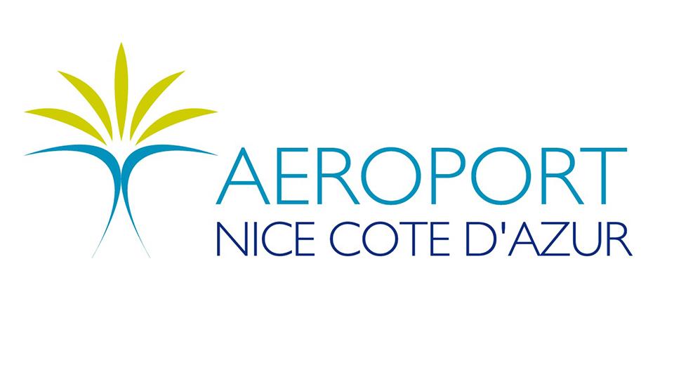 iAOP at Nice Airport